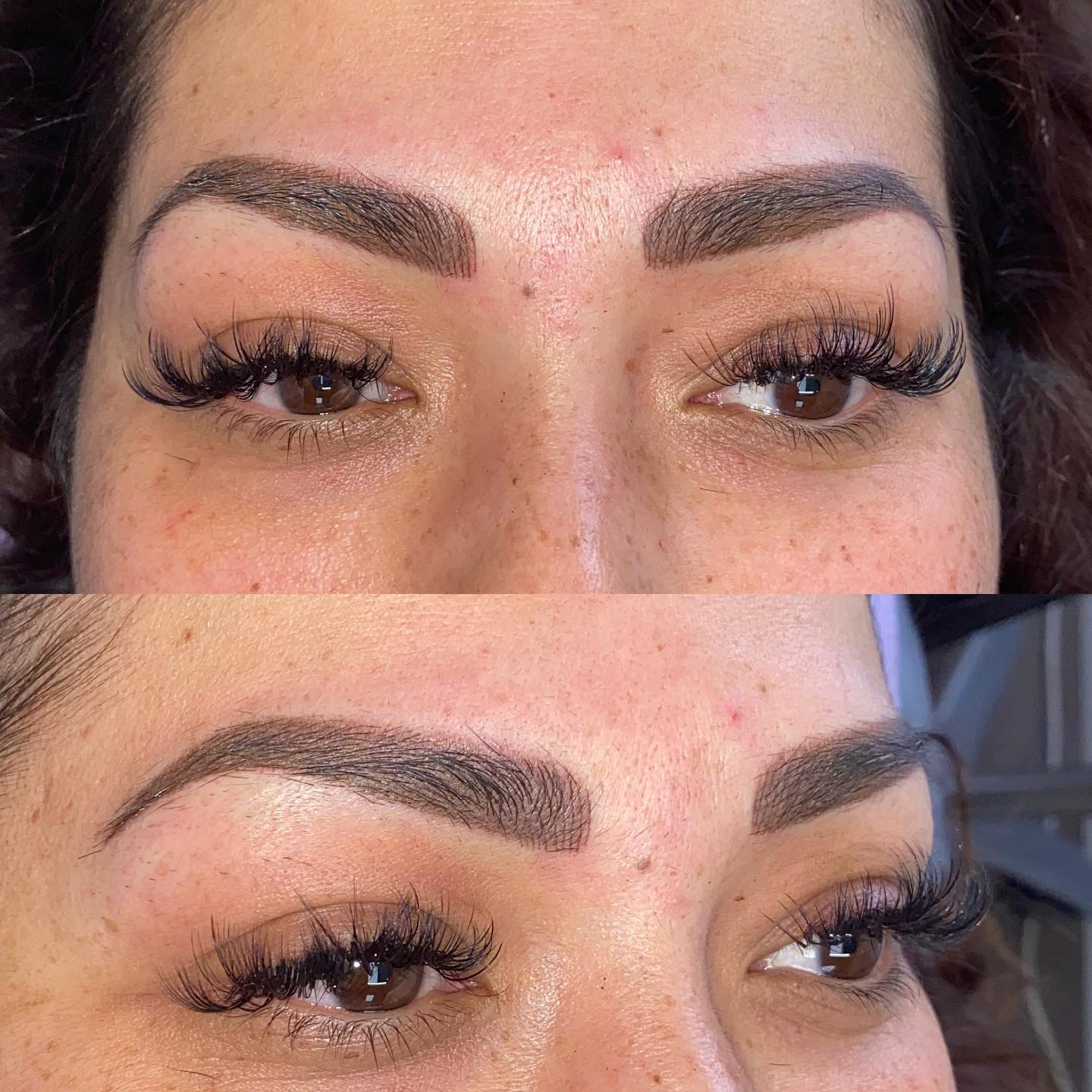 Permanent Eyebrow Treatments Grand Junction, CO