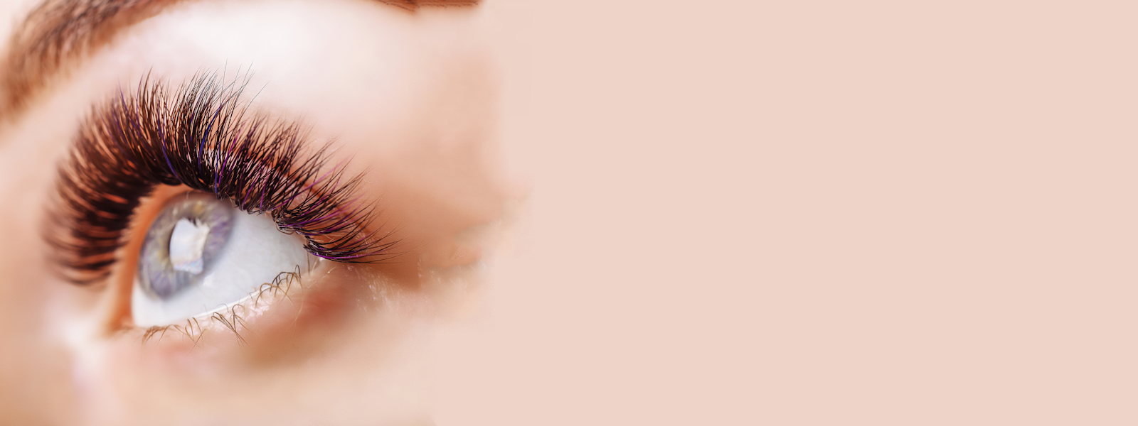 Flawless Glo Permanent Makeup