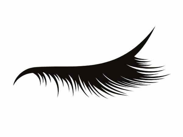 Eyelashes & Lifts at Flawless Glo